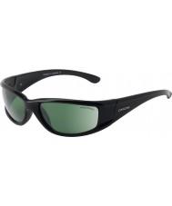Dirty Dog 52844 banger occhiali da sole neri