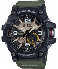 Casio GG-1000-1A3ER Orologio da uomo g-shock