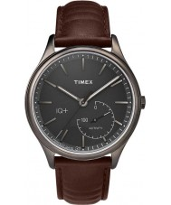 Timex TW2P94800 Mens iq move smartwatch