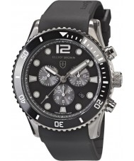 Elliot Brown 929-010-R09 Orologio uomo Bloxworth