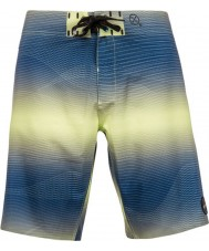 Protest 2710071-110-29INCH Mens scaricare boardshorts