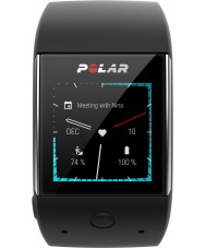 Polar 90061185 Smartwatch M600