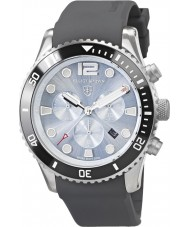 Elliot Brown 929-011-R10 Orologio uomo Bloxworth