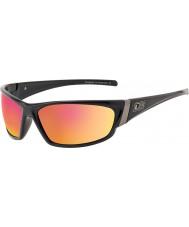 Dirty Dog 53321 stoat nero occhiali da sole