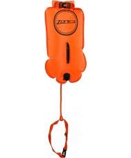 Zone3 SA18SBDB113-28L-Z14419 28l sacchetto asciutto