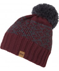 Helly Hansen 67152-117-STD Beanie in polvere da donna