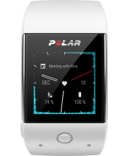 Polar 90062397 Smartwatch M600