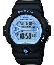 Casio BG-6903-1ER Orologio baby-g da donna