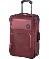 Dakine 10000782-BURNTROSE-81M Portare con sé una valigia da 40 litri