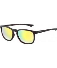 Dirty Dog 53491 occhiali da sole tartarugati ombra