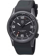 Elliot Brown 305-001-R06 orologio Tyneham Mens