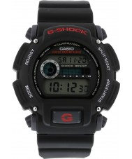 Casio DW-9052-1VER Orologio da uomo g-shock