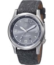 Elliot Brown 305-002-F01 orologio Tyneham Mens