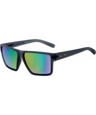 Dirty Dog 53485 occhiali da sole noise black