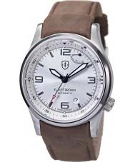 Elliot Brown 305-003-L12 orologio Tyneham Mens