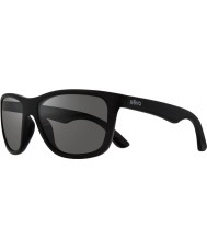 Revo Occhiali da sole Re1001 10gy 57 otis