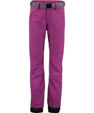 Oneill Pantaloni da sci donna stella