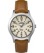 Timex TW4B11000 Orologio scout di spedizione per uomini