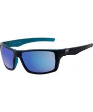 Dirty Dog 53375 primp occhiali da sole neri
