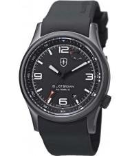 Elliot Brown 305-D01-R06 orologio Tyneham Mens