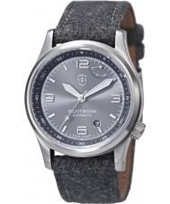 Elliot Brown 305-D02-F01 orologio Tyneham Mens