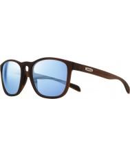 Revo Re5019 02bl 55 hansen occhiali da sole