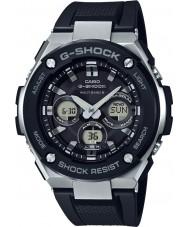 Casio GST-W300-1AER Uomo g-shock watch