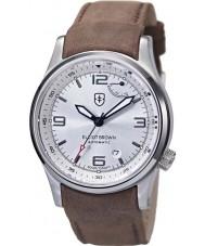 Elliot Brown 305-D03-L12 orologio Tyneham Mens