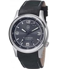 Elliot Brown 305-D05-L15 orologio Tyneham Mens