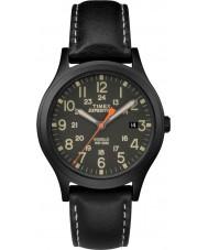 Timex TW4B11200 Orologio scout di spedizione per uomini