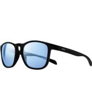 Revo Re5019 01bl 55 hansen occhiali da sole