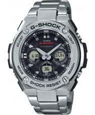 Casio GST-W310D-1AER Uomo g-shock watch