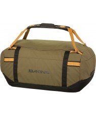 Dakine 10000455-FIELDCAMO Ranger 90l duffle