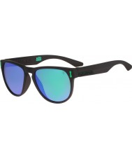 Dragon Dr marchese h20 045 occhiali da sole