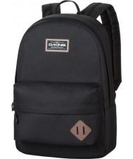 Dakine 08130085-BLACK 365 pack zaino 21l