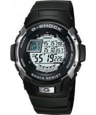 Casio G-7700-1ER G-SHOCK orologio auto-illuminatore Mens