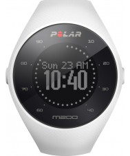 Polar 90067741 M200 smartwatch
