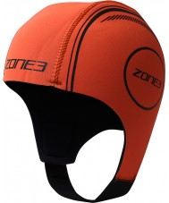 Zone3 Cuffia da nuoto in neoprene