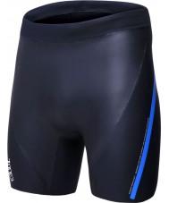 Zone3 Pantaloncini di galleggiabilità