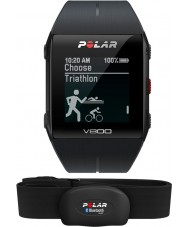 Polar 90060770 V800 smartwatch