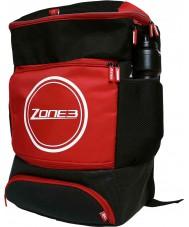 Zone3 RA18TRANB108-OS-16521 Backpack di transizione 40l