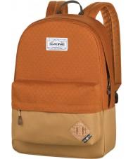 Dakine 08130085-COPPER 365 pack zaino 21l