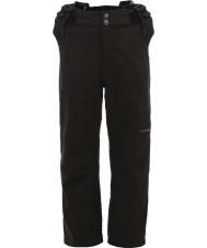 Dare2b DKW301-800C03 I bambini assumono pantaloni neri - 3-4 anni