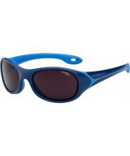 Cebe Occhiali da sole blu flipper Cbflip14