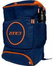 Zone3 RA18TRANB103-OS Zaino di transizione