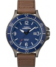 Timex TW4B10700 Orologio da spedizioni uomo