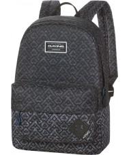 Dakine 08130085-STACKED 365 pack zaino 21l