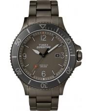 Timex TW4B10800 Orologio da spedizioni uomo
