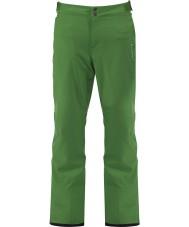 Dare2b DMW377-59Z80-XL Pantaloni da uomo profuse