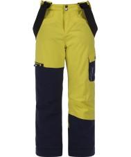 Dare2b DKW302-2FBC03 I bambini partecipano pantaloni da sci
